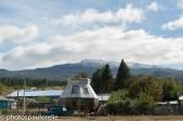 Cochrane - Région de Aysen - Chili